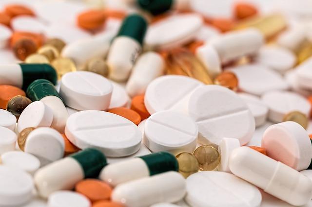 לעבור את החורף בלי אנטיביוטיקה
