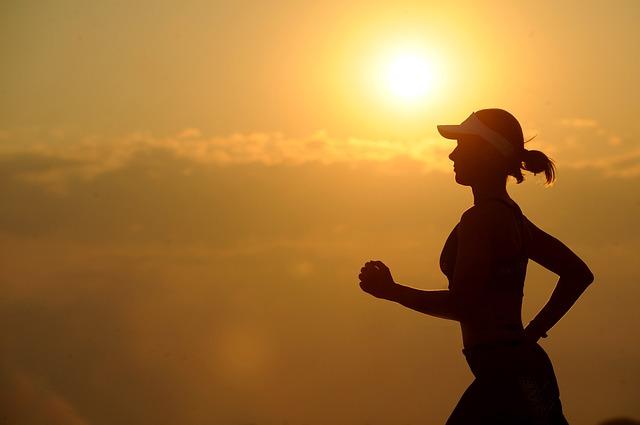100 טיפים לבריאות טובה