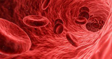 סוגי דם