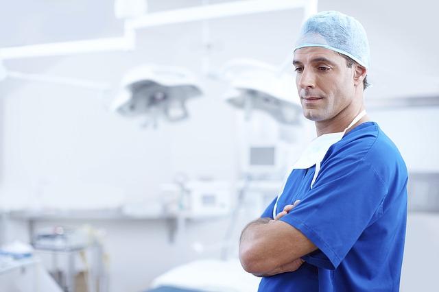 רשלנות רפואית - שיפור בטיפולים