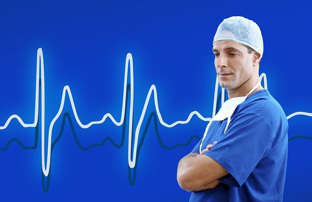 רשלנות רפואית - התרשלות בצנתור