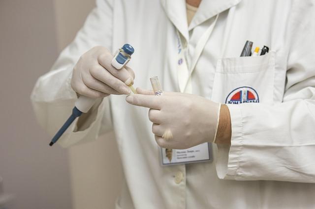 רשלנות רפואית - לידה ושיתוק