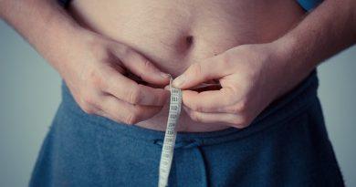 שאיבת שומן שיטה חדשה