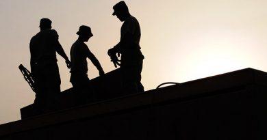 מידע אודות מהנדס בניין