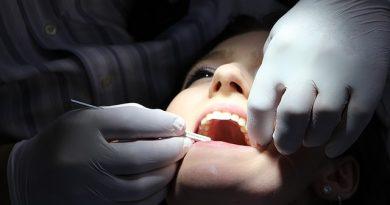 רשלנות רפואית - רופא שיניים