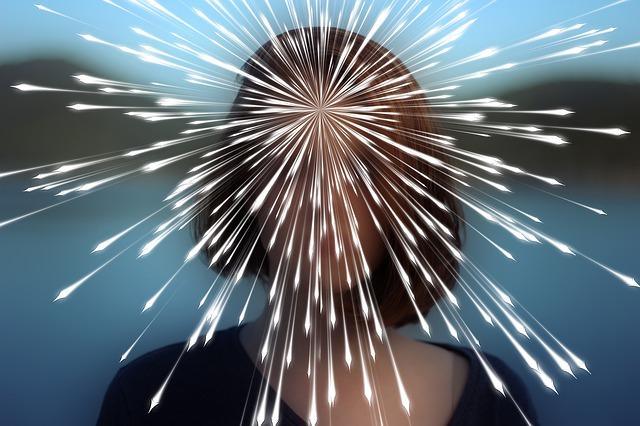 התהודה של שומאן, תדרים פלנטריים והמוח האנושי