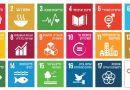 """יעדי פיתוח בר קיימא של האו""""ם"""